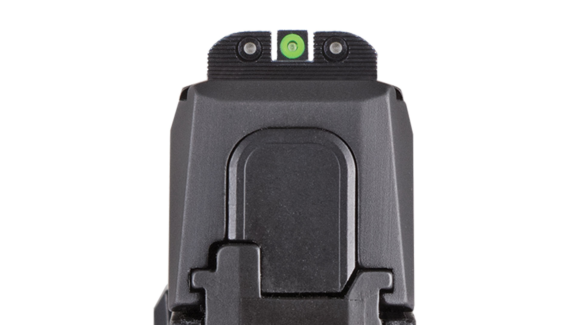X-RAY3 DAY/NIGHT SIGHTS